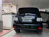 Nissan Patrol 2013 года за 14 500 000 тг. в Алматы – фото 3
