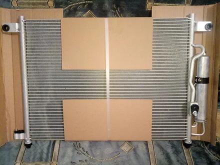 Радиатор кондиционера за 23 000 тг. в Караганда