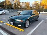 BMW 325 1994 года за 2 200 000 тг. в Шымкент