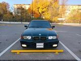 BMW 325 1994 года за 2 200 000 тг. в Шымкент – фото 2