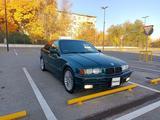 BMW 325 1994 года за 2 200 000 тг. в Шымкент – фото 4