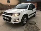ВАЗ (Lada) 2194 (универсал) 2017 года за 2 650 000 тг. в Шымкент