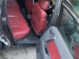 Alfa Romeo 156 2002 года за 1 800 000 тг. в Алматы – фото 3