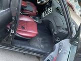 Alfa Romeo 156 2002 года за 1 800 000 тг. в Алматы – фото 5