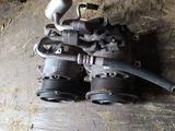 Компрессор кондиционера Камри 40 2.4 за 80 000 тг. в Актобе – фото 2