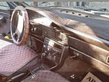 Audi 100 1990 года за 1 500 000 тг. в Шолаккорган – фото 5