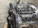 Двигатель Mitsubishi, 6a12, mivek 200 сил за 70 000 тг. в Кокшетау