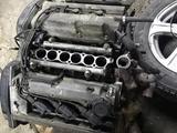 Двигатель Mitsubishi, 6a12, mivek 200 сил за 70 000 тг. в Кокшетау – фото 2