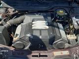 Audi 100 1993 года за 2 500 000 тг. в Караганда – фото 4