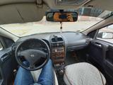 Opel Astra 1998 года за 1 650 000 тг. в Кызылорда
