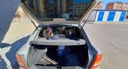 Opel Astra 1998 года за 1 650 000 тг. в Кызылорда – фото 3