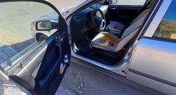 Opel Astra 1998 года за 1 650 000 тг. в Кызылорда – фото 4
