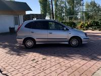 Nissan Tino 2000 года за 2 400 000 тг. в Алматы