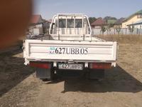 Foton 2008 года за 1 900 000 тг. в Алматы