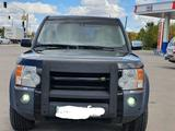Land Rover Discovery 2007 года за 6 500 000 тг. в Караганда