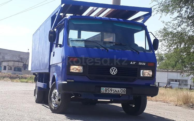 Volkswagen  Lt55 1993 года за 4 000 000 тг. в Тараз