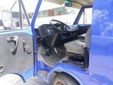 Volkswagen  Lt55 1993 года за 4 000 000 тг. в Тараз – фото 4