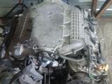 Двигатель Honda Elysion3.0 2004/Хонда Элюзион 3.0 2004г за 340 000 тг. в Нур-Султан (Астана)