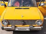 ВАЗ (Lada) 2101 1977 года за 400 000 тг. в Нур-Султан (Астана)