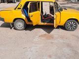 ВАЗ (Lada) 2101 1977 года за 400 000 тг. в Нур-Султан (Астана) – фото 4