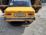 ВАЗ (Lada) 2101 1977 года за 400 000 тг. в Нур-Султан (Астана) – фото 5