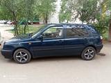 Volkswagen Golf 1992 года за 1 200 000 тг. в Уральск