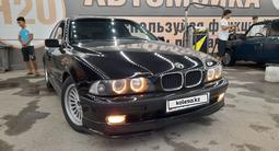 BMW 530 1998 года за 2 000 000 тг. в Алматы