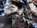 Двигатель 2GR-FE за 250 000 тг. в Караганда
