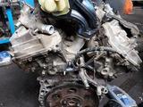 Двигатель 2GR-FE за 250 000 тг. в Караганда – фото 2