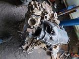 Двигатель 2GR-FE за 250 000 тг. в Караганда – фото 3