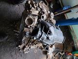 Двигатель 2GR-FE за 250 000 тг. в Караганда – фото 4
