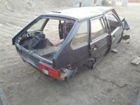 Кузов 14 за 200 000 тг. в Шымкент