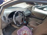 Lexus RX 300 2000 года за 4 300 000 тг. в Актау – фото 3