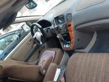 Lexus RX 300 2000 года за 4 300 000 тг. в Актау – фото 4