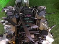 Двигатель PORSCHE CAYENNE 955 M48.50 2001 за 1 587 000 тг. в Усть-Каменогорск