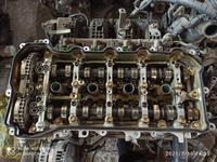 Двигатель на Toyota Camry 50-70 2.5 (2AR) за 550 000 тг. в Актау