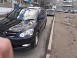 Toyota Ipsum 2001 года за 1 800 000 тг. в Атырау