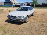 Toyota Vista 1994 года за 1 800 000 тг. в Нур-Султан (Астана) – фото 4