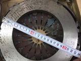 Корзину сцепления на MB w201, 202, 124, w461-463 за 19 000 тг. в Усть-Каменогорск – фото 2