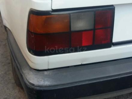 Volvo 440 1990 года за 20 000 тг. в Караганда