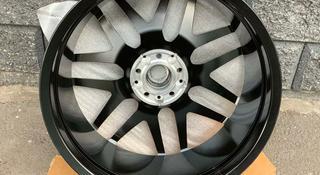 Комплект дисков AMG 20/5/112 8.5 9.5 за 650 000 тг. в Алматы