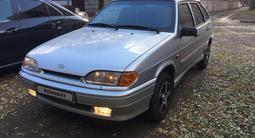 ВАЗ (Lada) 2114 (хэтчбек) 2012 года за 1 600 000 тг. в Павлодар