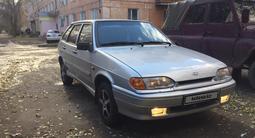 ВАЗ (Lada) 2114 (хэтчбек) 2012 года за 1 600 000 тг. в Павлодар – фото 2