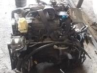 Двигатель Акпп 3s-fe Привозной Япония в Алматы