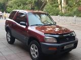 Toyota RAV 4 1995 года за 2 450 000 тг. в Усть-Каменогорск – фото 3