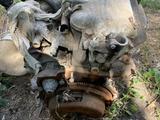 Двигатель BMW 316, обьём 1, 6 за 180 тг. в Шортанды