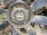 Двигатель BMW 316, обьём 1, 6 за 180 тг. в Шортанды – фото 2