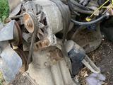 Двигатель BMW 316, обьём 1, 6 за 180 тг. в Шортанды – фото 3