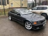 BMW 325 1996 года за 2 100 000 тг. в Нур-Султан (Астана)
