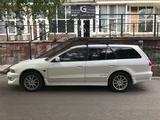 Mitsubishi Legnum 1999 года за 2 200 000 тг. в Алматы – фото 3